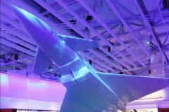 2014-07-18 Farnbourgh Air Show 2014.  (193)193