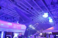 2014-07-18 Farnbourgh Air Show 2014.  (196)196