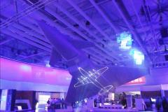 2014-07-18 Farnbourgh Air Show 2014.  (197)197