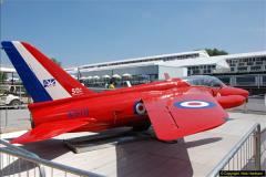 2014-07-18 Farnbourgh Air Show 2014.  (198)198