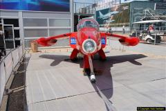 2014-07-18 Farnbourgh Air Show 2014.  (199)199