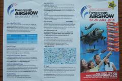 2014-07-18 Farnbourgh Air Show 2014.  (2)002