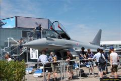 2014-07-18 Farnbourgh Air Show 2014.  (200)200
