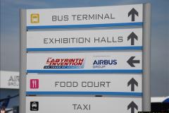 2014-07-18 Farnbourgh Air Show 2014.  (201)201