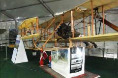 2014-07-18 Farnbourgh Air Show 2014.  (204)204