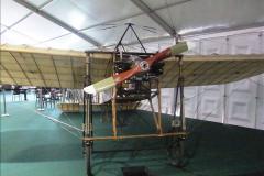 2014-07-18 Farnbourgh Air Show 2014.  (205)205