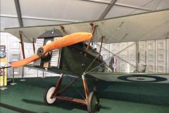 2014-07-18 Farnbourgh Air Show 2014.  (207)207
