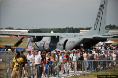 2014-07-18 Farnbourgh Air Show 2014.  (209)209
