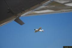 2014-07-18 Farnbourgh Air Show 2014.  (211)211