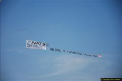 2014-07-18 Farnbourgh Air Show 2014.  (212)212