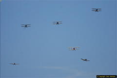 2014-07-18 Farnbourgh Air Show 2014.  (214)214