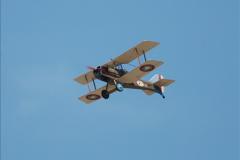 2014-07-18 Farnbourgh Air Show 2014.  (215)215