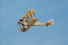 2014-07-18 Farnbourgh Air Show 2014.  (217)217