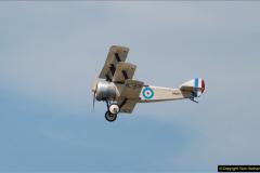 2014-07-18 Farnbourgh Air Show 2014.  (218)218