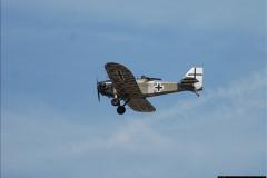 2014-07-18 Farnbourgh Air Show 2014.  (219)219