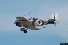 2014-07-18 Farnbourgh Air Show 2014.  (220)220