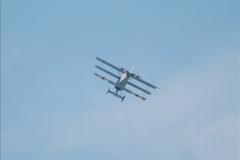 2014-07-18 Farnbourgh Air Show 2014.  (221)221