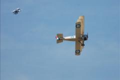 2014-07-18 Farnbourgh Air Show 2014.  (223)223