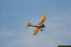 2014-07-18 Farnbourgh Air Show 2014.  (225)225