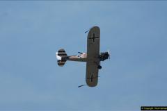 2014-07-18 Farnbourgh Air Show 2014.  (226)226