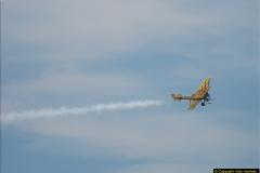2014-07-18 Farnbourgh Air Show 2014.  (228)228