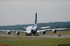 2014-07-18 Farnbourgh Air Show 2014.  (231)231