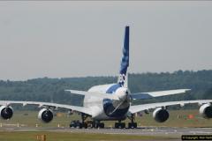 2014-07-18 Farnbourgh Air Show 2014.  (232)232