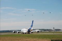 2014-07-18 Farnbourgh Air Show 2014.  (233)233