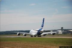 2014-07-18 Farnbourgh Air Show 2014.  (234)234