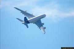 2014-07-18 Farnbourgh Air Show 2014.  (236)236