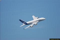 2014-07-18 Farnbourgh Air Show 2014.  (243)243
