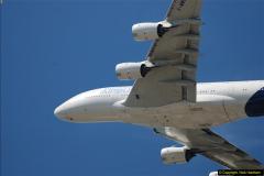 2014-07-18 Farnbourgh Air Show 2014.  (245)245