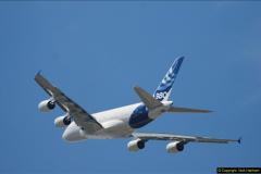 2014-07-18 Farnbourgh Air Show 2014.  (246)246