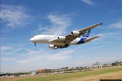 2014-07-18 Farnbourgh Air Show 2014.  (248)248