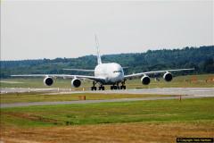 2014-07-18 Farnbourgh Air Show 2014.  (252)252