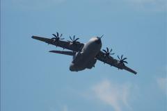 2014-07-18 Farnbourgh Air Show 2014.  (255)255