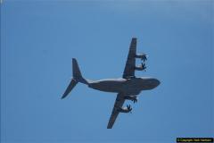 2014-07-18 Farnbourgh Air Show 2014.  (256)256