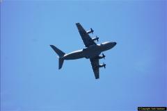2014-07-18 Farnbourgh Air Show 2014.  (258)258