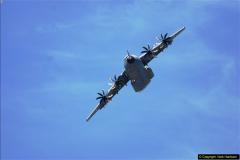 2014-07-18 Farnbourgh Air Show 2014.  (259)259
