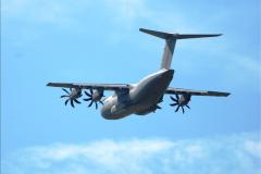 2014-07-18 Farnbourgh Air Show 2014.  (260)260