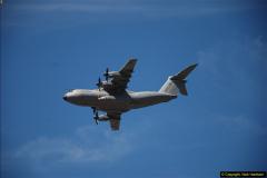2014-07-18 Farnbourgh Air Show 2014.  (263)263