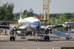 2014-07-18 Farnbourgh Air Show 2014.  (267)267
