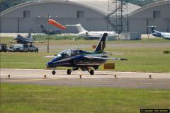 2014-07-18 Farnbourgh Air Show 2014.  (268)268