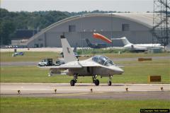 2014-07-18 Farnbourgh Air Show 2014.  (269)269