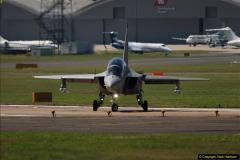 2014-07-18 Farnbourgh Air Show 2014.  (270)270