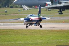 2014-07-18 Farnbourgh Air Show 2014.  (271)271