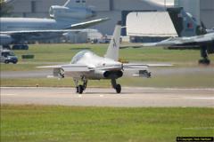 2014-07-18 Farnbourgh Air Show 2014.  (272)272