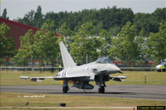 2014-07-18 Farnbourgh Air Show 2014.  (274)274