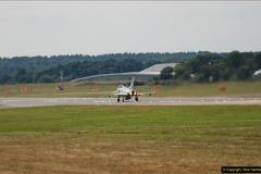2014-07-18 Farnbourgh Air Show 2014.  (276)276