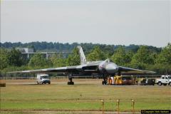 2014-07-18 Farnbourgh Air Show 2014.  (279)279